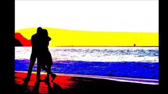 Mensagem De Dia Dos Namorados Para Postar No Facebook, Você É Muito Especial. . .