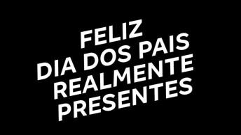 Mensagem De Dia Dos Pais 2018, Com Imagens Fofas, Compartilhe Com Ele!