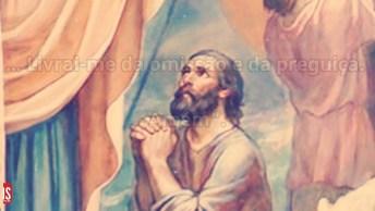 Dia 6 De Dezembro É Dia De São Nicolau - Oração De São Nicolau!