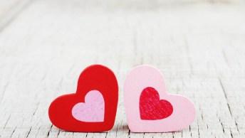 Mensagem De Final De Semana Para Namorado Distante - Distante, Porém Presente!