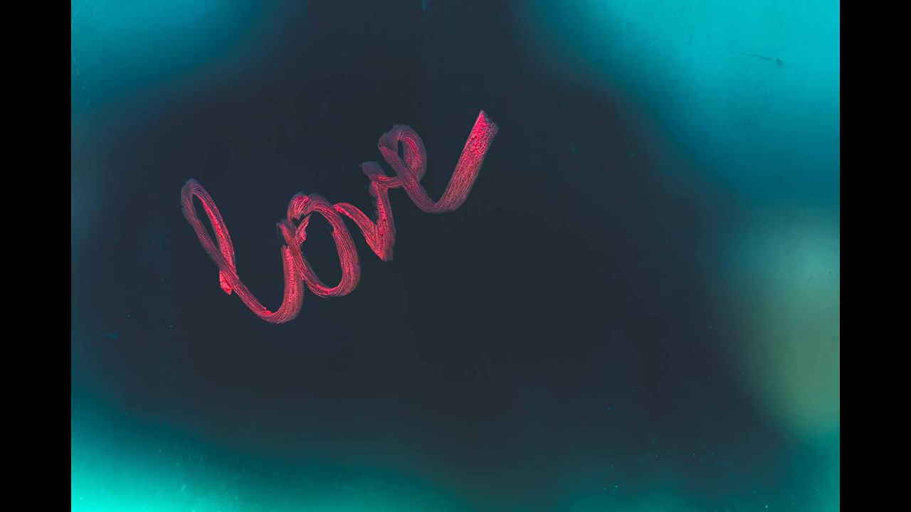 Mensagem de final de semana romântico - Eu