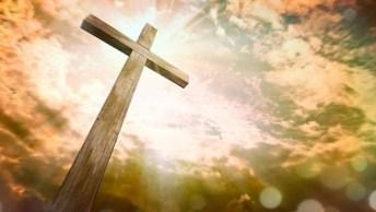 Mensagem De Páscoa Curta - Que O Senhor Continue Nos Protegendo E Abençoando!