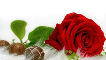 Mensagem De Páscoa Para Namorado - Surpreenda Seu Amor Com Esse Vídeo!