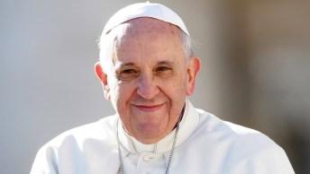 Mensagem Do Papa Bento Para O Dia De Todos Os Santos, Compartilhe!