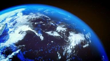 Pegadinha Para Dia Da Mentira, Será Que O Mundo Vai Acabar Dia 25 De Maio?