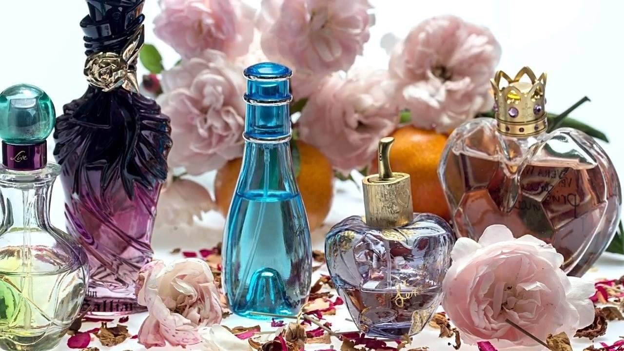 Perfumes na Black Friday - O seu queridinho com preço baixo