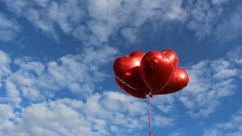 Vídeo Com Mensagem De Dia Dos Namorados Para Facebook, Lindas Palavras!