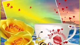Vídeo Feliz Dia Do Beijo Para Amiga, Compartilhe No Facebook E Marque A Melhor!