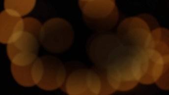 Feliz Aniversário Bruna - Vídeo De Aniversário Para Bruna, Baixe Agora!