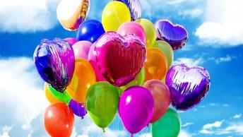 Feliz Aniversário Para Amigo, Deixe Este Dia Ainda Mais Feliz!