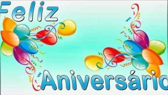 Frase De Feliz Aniversário Atrasado, Compartilhe Com Seu Amigo Do Facebook!