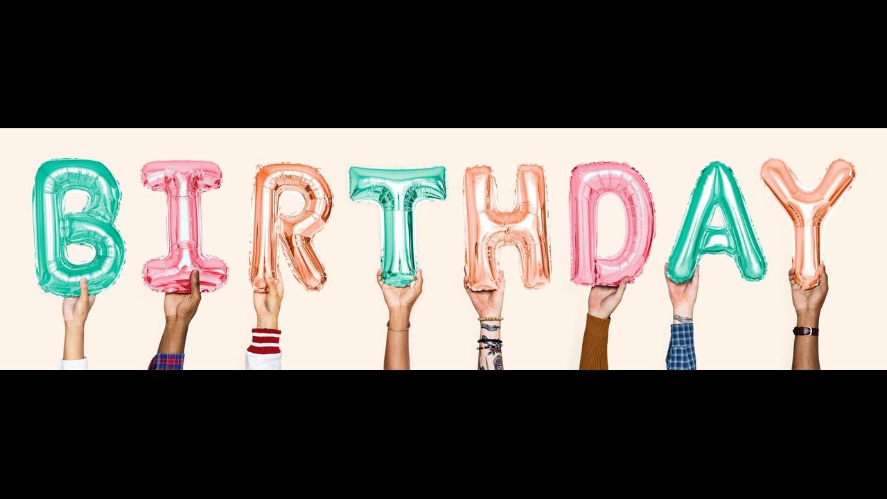 Mensagem de aniversário de 18 anos para filha-Celebre Seus 18 Anos