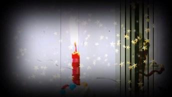 Mensagem De Aniversário De Afilhada - Saúde, Paz E Muita Alegria!