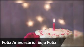 Mensagem De Aniversário De Amizade, Eternize Essa Data Especial!
