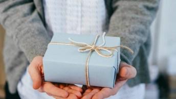 Mensagem De Aniversário De Pai Para Filha, Para Compartilhar No Facebook!
