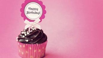 Mensagem De Aniversário Irmã Mais Velha - Parabéns, Querida Irmã!
