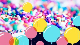 Mensagem De Aniversário Para Alessandra, Parabéns Alessandra Pelo Seu Dia!