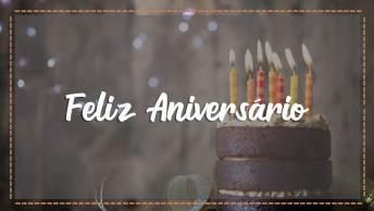Mensagem De Aniversário Para Aniversariante Do Facebook, Um Dia Cheio De Paz!