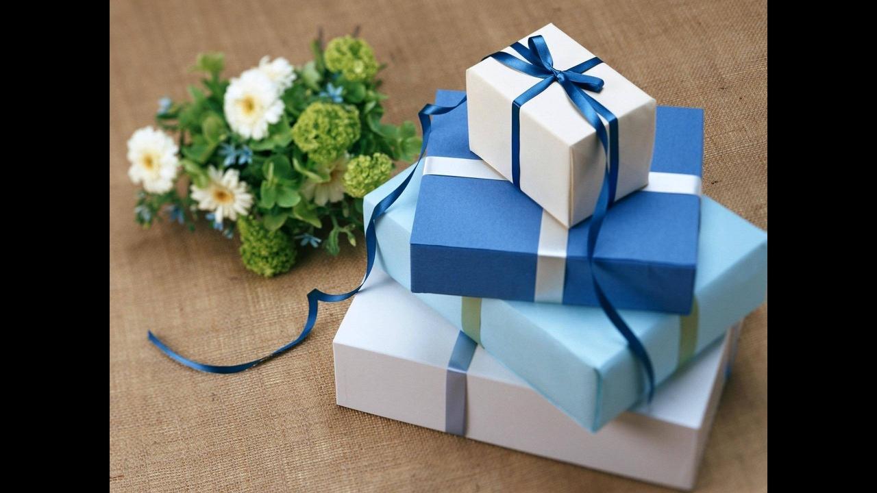 Mensagem de aniversário para marido - Para Meu Marido, Meu Amor!