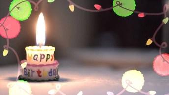 Mensagem De Aniversário Para Porteiro - Abra Os Olhos E Sinta O Prazer Da Vida!