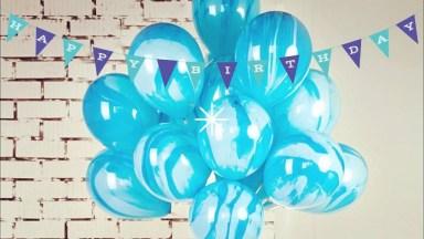 Mensagem De Aniversário Para Professor - Parabéns Pelo Seu Aniversário!