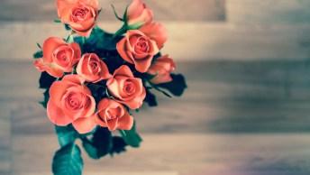 Mensagem De Aniversário Para Tia - Parabéns Para Tia Querida!