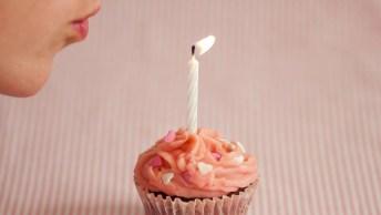 Mensagem De Feliz Aniversário Para Amiga Do Trabalho! Feliz Aniversário!