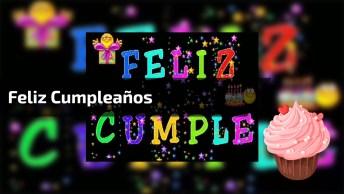 Telemensajes Con Feliz Cumpleaños De La Oración A Un Amigo Facebook!