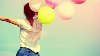 Vídeo Com Mensagem De Feliz Aniversário Para Amigo Ou Amiga!