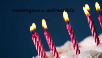 Vídeo De Feliz Aniversário Para Amiga Ou Amigo! Celebre A Vida É Seu Aniversário