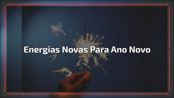As Melhores Frases De Ano Novo, Para Compartilhar Com Todos Amigos E Amigas!