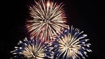 Feliz Ano Novo A Todos, Que Possamos Mudar De Tudo, Menos De Amigos!