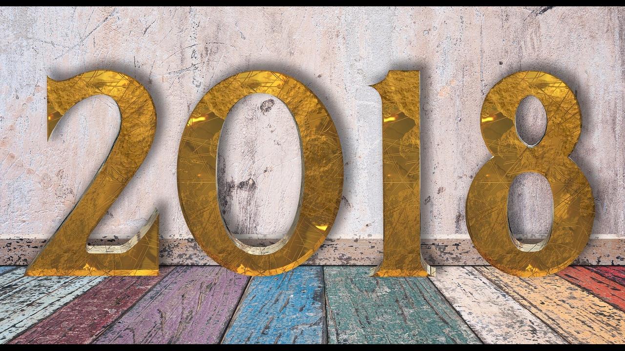 Mensagem de ano novo judaico - Muito carinho
