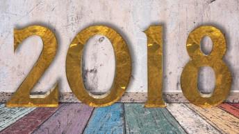 Mensagem De Ano Novo Judaico - Muito Carinho, Muito Amor A Todos!