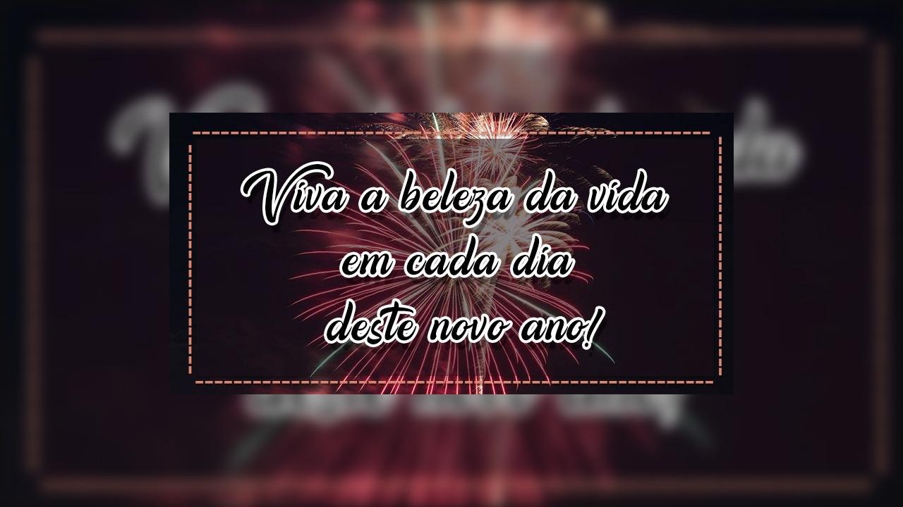 Nunca Desista De Ser Feliz Conte Sempre Comigo Tenha Um: Primeiro Dia Do Ano De 2017! Faça Este Ano Valer A Pena