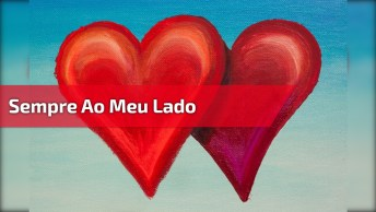 Mensagem De Ano Novo Para Namorado - Envie Pelo Whatsapp!