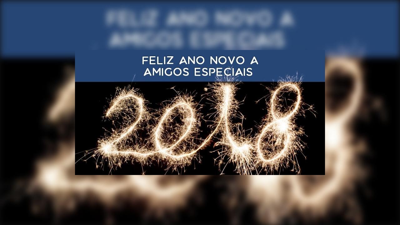 Feliz Ano Novo Para Irmã Que Deus Abençoe Sua Casa E Sua: Mensagem De Feliz Natal Para Prima Especial, Deus Abençoe