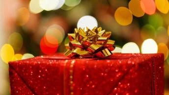 Mensagem De Feliz Ano Novo Amor. Há Milhares De Razões Para Continuarmos Juntos!