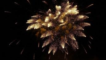Mensagem De Feliz Ano Novo Para Amor. Feliz 2019 Amor Do Meu Coração!