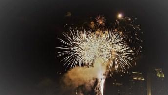 Mensagem De Feliz Ano Novo Para Cunhada. Feliz 2019 Cunhada Linda Do Meu Coração