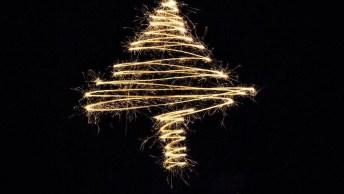 Mensagem De Feliz Ano Novo Para Zap. Baixe Grátis E Envie A Todos Amigos!