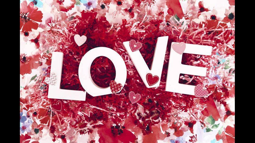 Mensagem de Feliz Ano Novo romântica para você compartilhar com quem mais ama!