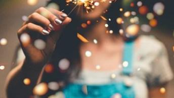 Mensagem De Feliz Ano Novo Top. Baixe Grátis E Envie Aos Amigos!