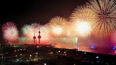 Mensagem Para Ano Novo Que Se Inicia! Feliz 2019, Jamais Desista De Seus Sonhos!