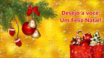 Mensagens Para Facebook De Feliz Ano Novo 2017, Compartilhe!