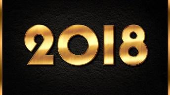 O Que Eu Desejo Para O Ano Novo. . . Muito Amor E Paz A Todos!