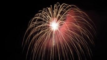 Versículos De Ano Novo Para Você Compartilhar Em Sua Timeline!