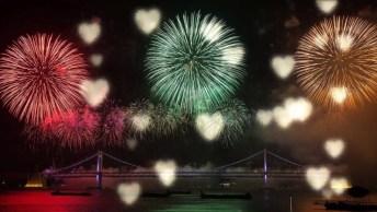 Versus De Feliz Ano Novo! Recomece, Apague Tudo E Recomece Em 2019!