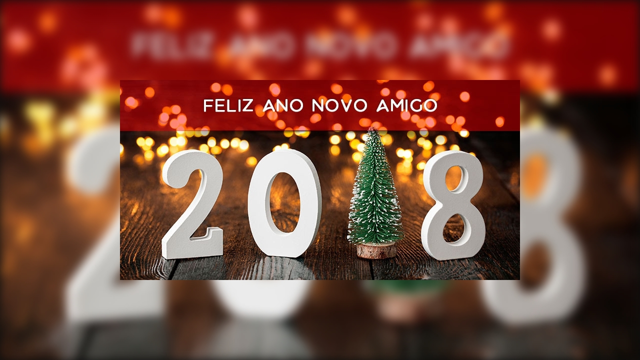 Mensagem De Feliz Ano Novo Para Tio Que Deus Abençoe Toda: Mensagem De Bom Dia Para Compartilhar Com Toda Família