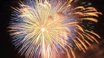 Vídeo De Boas Festas Para Whatsapp. Feliz Ano Novo A Todos Amigos E Amigas!
